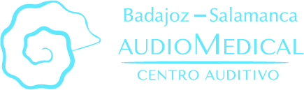 AUDIOMEDICAL - Centros Auditivos