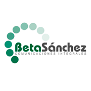 BETA SÁNCHEZ
