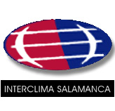 INTERCLIMA SALAMANCA