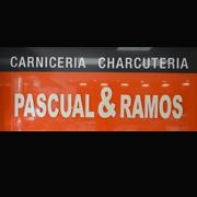 Carniceria Pascual Ramos Salamanca Empresarial